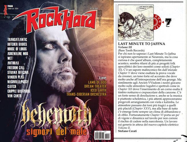 volumeIII_rockhard