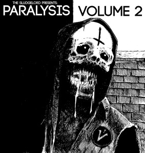 paralysis2sludgelord