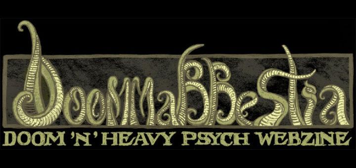 Doommabbestia Webzine